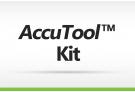 AccuTool™ Kit