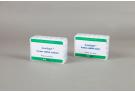 miRNA mimic Negative Control , miRNA, control, negative control