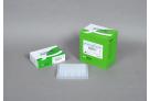 AccuPower® HotStart PCR PreMix (96 T, 20 μl)