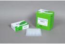 ProFi Taq PCR PreMix for Long PCR and high fidelity, PCR premix, PCR, premix, master mix, AccuPower