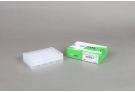 AccuPower® VTEC Taq PCR Kit