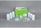 Extract Plasmid DNA used the alkaline lysis method, plasmid extraction, prep, sample prep, DNA extraction