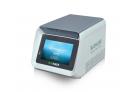 AllInOneCycler™ PCR system