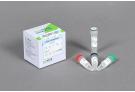 HotStart DNA Polymerase, hotstart, PCR, polymerase