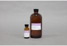 dA(Bz)-CE phosphoramidite