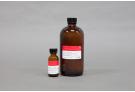 dG(ib)-CE phosphoramidite