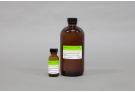 rA(Bz)-CE phosphoramidite