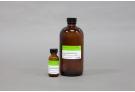 rU-CE phosphoramidite