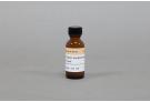 C3 Spacer phosphoramidite