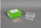 AccuPower® STI8B-Plex Real-Time PCR Kit